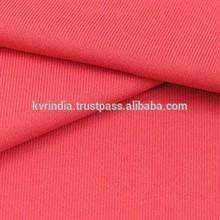 jersey cambric fabric