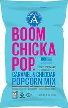 Angie's BOOMCHICKAPOP Popcorn Mix