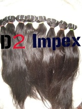 Most wanted 100% remy wefted hair at Reasonable Prices, No tangle,No shedding