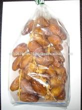Branched Deglet Noor Dates