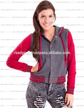 wool jacket , versity jacket , Baseball jacket