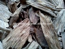 Agarwood Gaharu Oud Chips (Low)