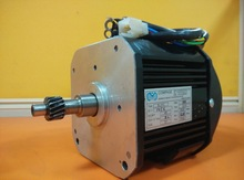 India Bldc Motor India Bldc Motor Manufacturers And