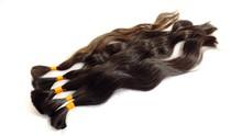Real russian virgin Hair , Caucasian Hair