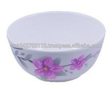 Vietnam - Fataco - Melamine Rice Bowl
