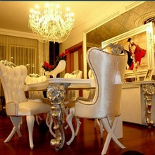 top hotel dining table set royal design dining table sets