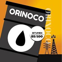 Penetration Bitumen 85/100