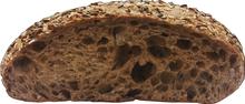 pão rústico 450g
