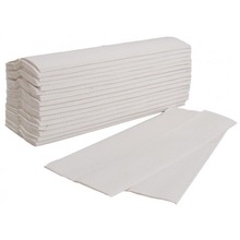 Tissue Papers and Napkins