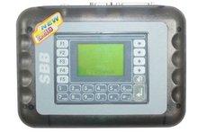 Newest sbb v33 sbb key programmer v33 lowest price