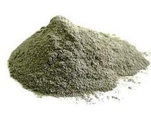 APL - Calcium Bentonite
