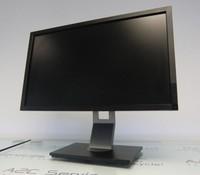 """969 x LCD Monitors 20"""" - 24"""""""