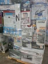 Home appliance Coffee Maker, Vaccum, shaver, baby applicance, kitchen appliances