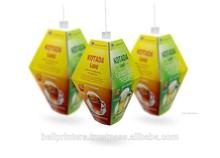 Creative Design Tea Dangler