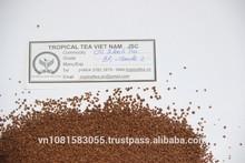 Hot price BP1 grade 2 CTC black tea