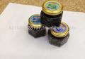 Caviar( de esturjão russo)
