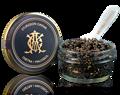 Ouro caviar, sturgeon