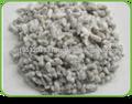 Alta qualidade- preço competitivo- de semente de algodão