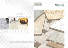 porcelanato polished tile 60x60 nano polished vitrified tiles tiles ceramic india