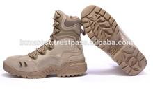 army desert boot