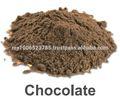Prime au chocolat HALAL