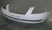 Chery MVM 530 Chery A5 A21-2803611High Quality Low Price Auto Front Bumper A21-2803611 for Chery A5