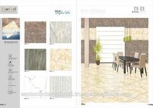 60x60 porcelanato tile polished porcelain with dark color what's up +919624588848