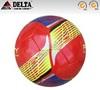 Futsal Ball - 1