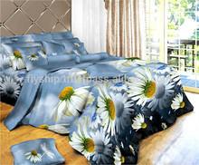 high quality 3d kids bedding sets bed linen set for sale
