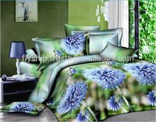 famous brands bedding set/bed set famous brand/quilt microfiber