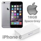 Sale For iPhon 6 16GB - NEW - 100% ORIGINAL