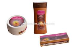 indian ayurvedic medicines