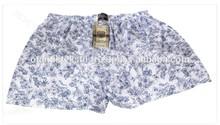 Underwear Production , MEN boxer short, pantalones, unter hose