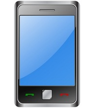 Low price used mobiles HOT Sale