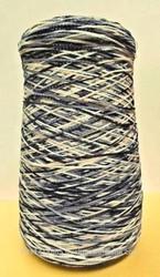 Acrylic soft hotsale fancy knitting yarn