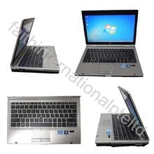 "200 units 2560p Laptop (Core i5-2nd Gen/2GB RAM/250GB HDD/12.5"" TFT Screen)"