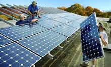 Wholesale high performance 1000 watt solar panel