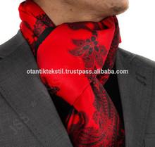 Scarf producti, echarpe, bufanda, corte , Schal, Kopftuch, Halstuch, foulard, fichu, foulard scarves wholesale, scarves, Shawls