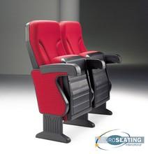 Argentina Seat