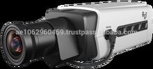 BGT Box Camera