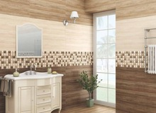 Swellco Brand Indian bathroom wall tile design manufacturer