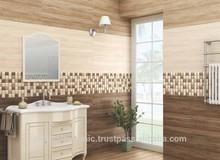 India Bathroom Tiles Designs India Bathroom Tiles Designs Manufacturers And