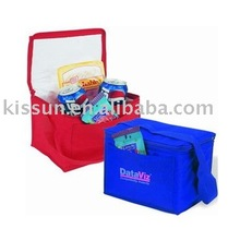 Cans bag cooler bags lunch bag
