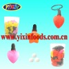 /product-gs/electric-light-toy-candy-500372950.html