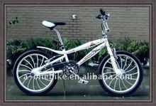 20INCH COBRA BMX-Freestyle Bike/bmx bike/bmx/
