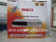 samsat 560
