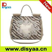 hot selling Brand handbags fashion