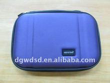 "2012 New USB 3.5""External Hard Disk Case"