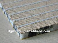 Stitched Paper Felt Underlay/Underlayment