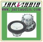 Car Audio Subwoofer , Dual 4 ohm ,400W Rms
